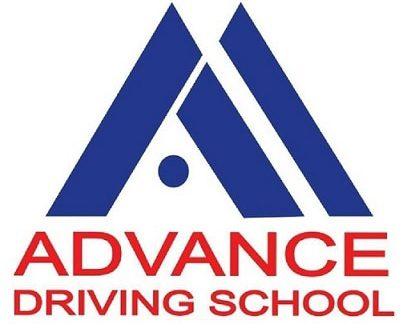 โรงเรียนสอนขับรถแอดวานซ์ฯ